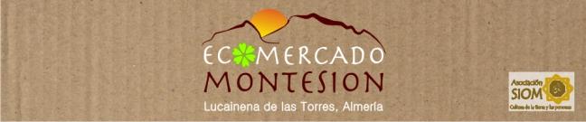 cabeceraecomercadomontesion_2