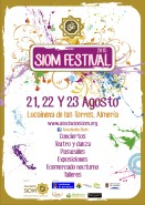 CARTELSIOMFESTIVAL2015_5_def