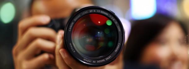 fotografo-610x225
