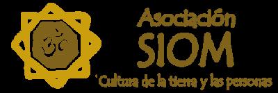 Asociación SIOM